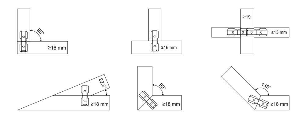 spojnica-tenso-P-14-tehnicki-podaci-2
