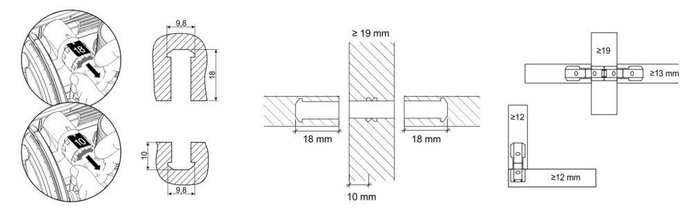 spojnica-tenso-P-14-tehnicki-podaci-3
