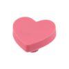 rucica-srce-pink