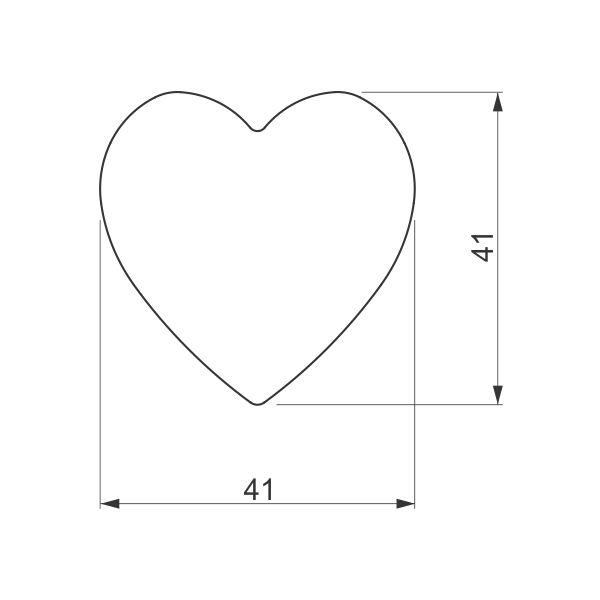 0004454-srce-tehnicki-podaci