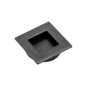 ukopavajuca-rucica-40mm-crna-mat