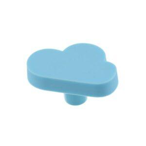 rucica-oblak-plava