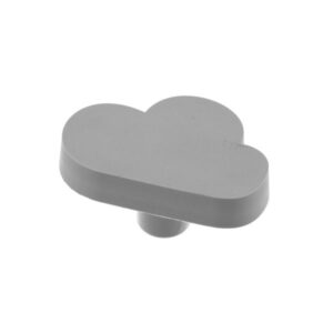 rucica-oblak-siva