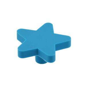 rucica-zvezda-plava