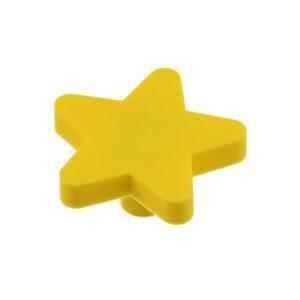 rucica-zvezda-zuta