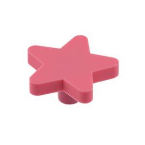 rucica-zvezda-pink