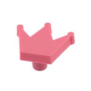rucica-kruna-pink