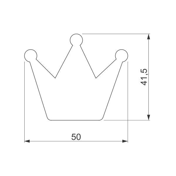 0004492-kruna-tehnicki-podaci