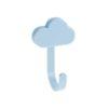 civiluk-oblak-plava