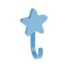 civiluk-zvezda-plava