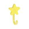 civiluk-zvezda-zuta