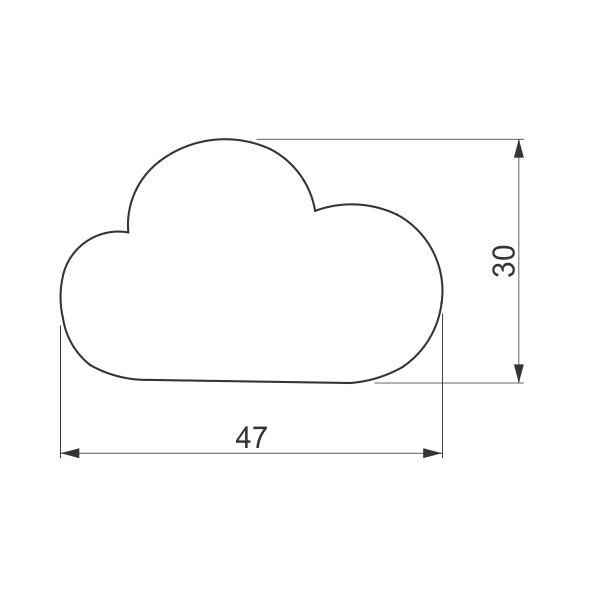 4487-4488-oblak-tehnicki-podaci