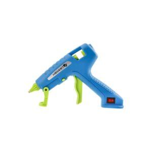 pistolj-za-silikonske-stapice-za-toplo-lepljenje