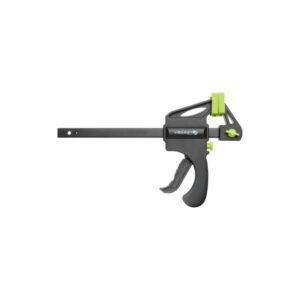stega-sa-brzosteznom-ruckom-300x63mm