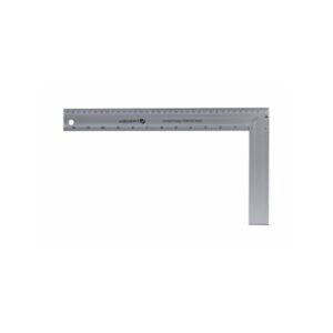uglomer-350x190mm-aluminijumski