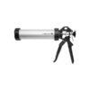 pistolj-za-silikon-u-tubi-300ml