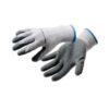 """rukavice-radne-8"""""""