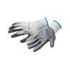 "rukavice-radne-10""-nitril"