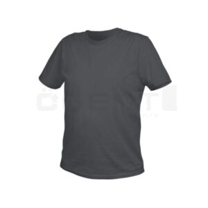 majica-100%-pamuk-grafit-L