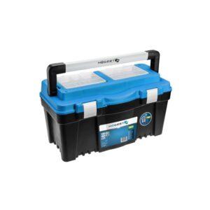 """kutija-za-alat-PVC-25""""-27kg"""
