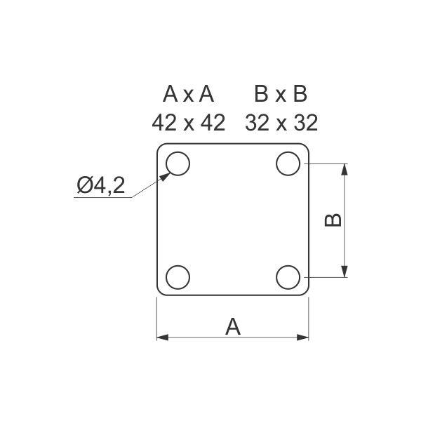 fi40-hard-plocica-42x42