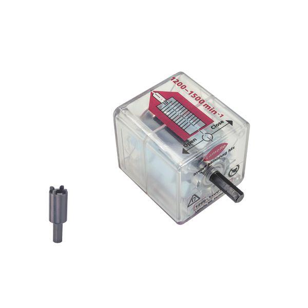 MiniMag-magnetni-mehanizam