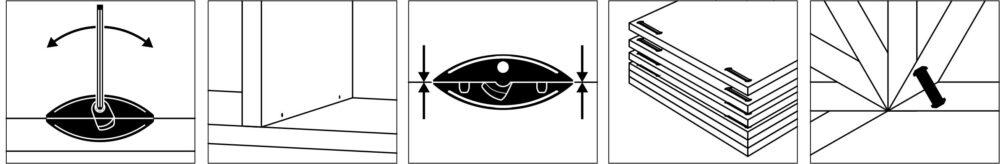 spojnica-clamex-kategorija-heder
