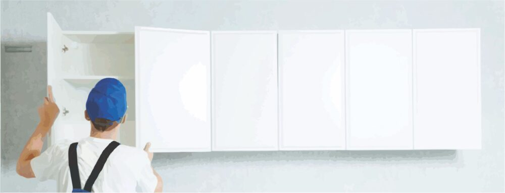Sina-nosac-kuhinjskog-elementa-heder