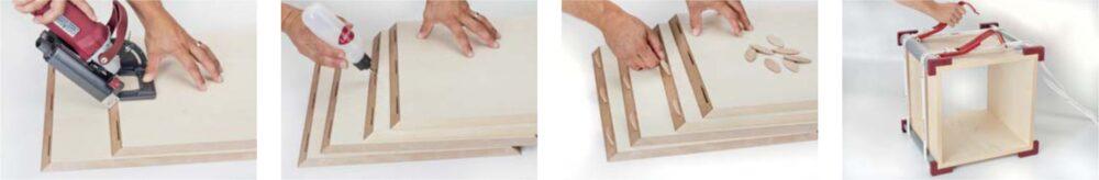 Classic-X-priprema-spajanje-sadrzaj
